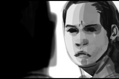 Jonathan_Gesinski_Soldado_convoy_storyboards_0023
