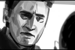 Jonathan_Gesinski_Soldado_convoy_storyboards_0024
