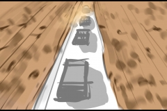 Jonathan_Gesinski_Soldado_convoy_storyboards_0025