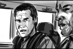 Jonathan_Gesinski_Soldado_convoy_storyboards_0027