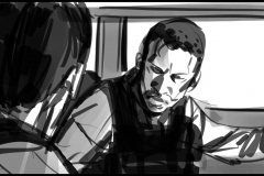 Jonathan_Gesinski_Soldado_convoy_storyboards_0028