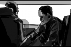 Jonathan_Gesinski_Soldado_convoy_storyboards_0029