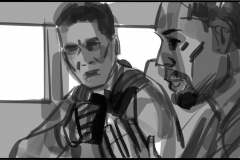 Jonathan_Gesinski_Soldado_convoy_storyboards_0030