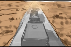 Jonathan_Gesinski_Soldado_convoy_storyboards_0031