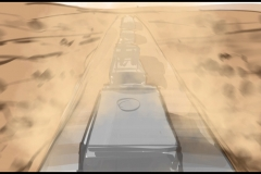 Jonathan_Gesinski_Soldado_convoy_storyboards_0033