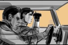 Jonathan_Gesinski_Soldado_convoy_storyboards_0036