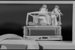 Jonathan_Gesinski_Soldado_convoy_storyboards_0038