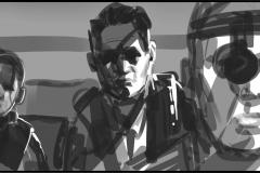 Jonathan_Gesinski_Soldado_convoy_storyboards_0039