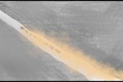 Jonathan_Gesinski_Soldado_convoy_storyboards_0041