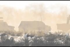 Jonathan_Gesinski_Soldado_convoy_storyboards_0042