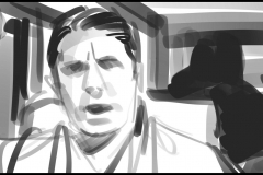 Jonathan_Gesinski_Soldado_convoy_storyboards_0045