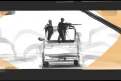 Jonathan_Gesinski_Soldado_convoy_storyboards_0047