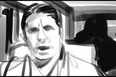 Jonathan_Gesinski_Soldado_convoy_storyboards_0048