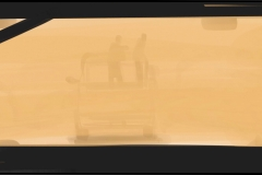 Jonathan_Gesinski_Soldado_convoy_storyboards_0049