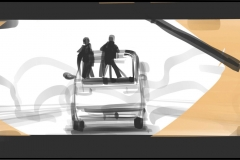 Jonathan_Gesinski_Soldado_convoy_storyboards_0050