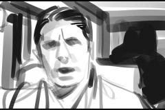 Jonathan_Gesinski_Soldado_convoy_storyboards_0051