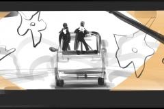 Jonathan_Gesinski_Soldado_convoy_storyboards_0053