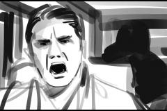 Jonathan_Gesinski_Soldado_convoy_storyboards_0054
