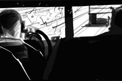 Jonathan_Gesinski_Soldado_convoy_storyboards_0055