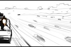 Jonathan_Gesinski_Soldado_convoy_storyboards_0056