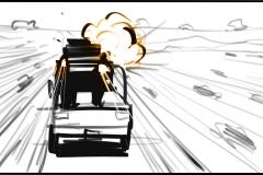 Jonathan_Gesinski_Soldado_convoy_storyboards_0057