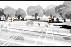 Jonathan_Gesinski_Soldado_convoy_storyboards_0060