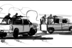 Jonathan_Gesinski_Soldado_convoy_storyboards_0062