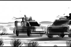 Jonathan_Gesinski_Soldado_convoy_storyboards_0063