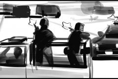 Jonathan_Gesinski_Soldado_convoy_storyboards_0064
