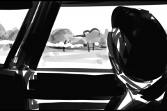 Jonathan_Gesinski_Soldado_convoy_storyboards_0065