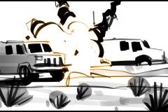 Jonathan_Gesinski_Soldado_convoy_storyboards_0066