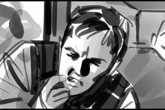 Jonathan_Gesinski_Soldado_convoy_storyboards_0067