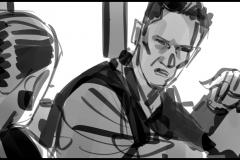Jonathan_Gesinski_Soldado_convoy_storyboards_0068