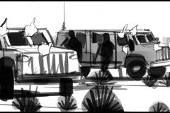 Jonathan_Gesinski_Soldado_convoy_storyboards_0069