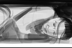 Jonathan_Gesinski_Soldado_convoy_storyboards_0070