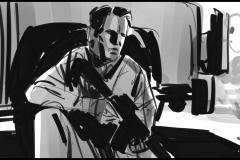 Jonathan_Gesinski_Soldado_convoy_storyboards_0071