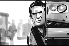 Jonathan_Gesinski_Soldado_convoy_storyboards_0072