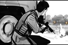Jonathan_Gesinski_Soldado_convoy_storyboards_0073
