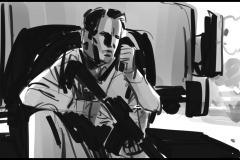 Jonathan_Gesinski_Soldado_convoy_storyboards_0074
