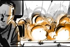 Jonathan_Gesinski_Soldado_convoy_storyboards_0075