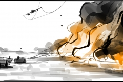 Jonathan_Gesinski_Soldado_convoy_storyboards_0076