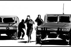 Jonathan_Gesinski_Soldado_convoy_storyboards_0077