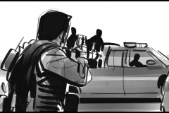 Jonathan_Gesinski_Soldado_convoy_storyboards_0078