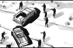 Jonathan_Gesinski_Soldado_convoy_storyboards_0079