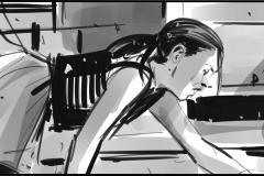 Jonathan_Gesinski_Soldado_convoy_storyboards_0081