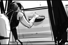 Jonathan_Gesinski_Soldado_convoy_storyboards_0082