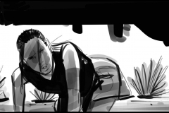 Jonathan_Gesinski_Soldado_convoy_storyboards_0084