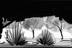 Jonathan_Gesinski_Soldado_convoy_storyboards_0086