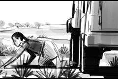 Jonathan_Gesinski_Soldado_convoy_storyboards_0088