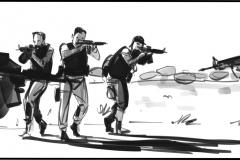 Jonathan_Gesinski_Soldado_convoy_storyboards_0090